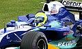 Felipe Massa 2005.jpg