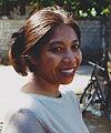Female of Bali.jpg