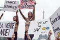 Femen (6890666030).jpg