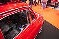 Fenêtre coté passager de Fiat 500L - Epoqu'auto 2012.jpg