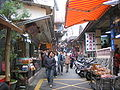 Fencihu Old Town 01.jpg
