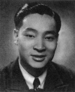 Feng Yidai