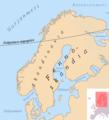 Fennoskandia kartta.png