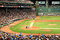 Fenway Park night game.JPG