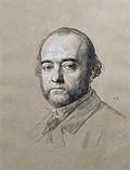 Ferdinand Barbedienne
