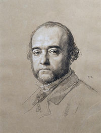 Ferdinand Barbedienne by Thomas Couture.jpg
