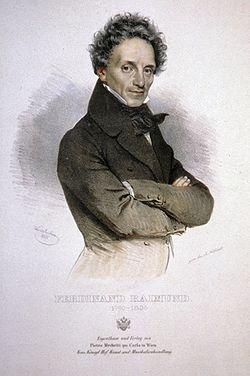 Ferdinand Raimund.jpg