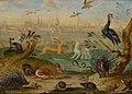 Ferdinand van Kessel Moscow.jpg