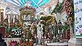 Feria Anual San Francisco Xochicuautla.jpg