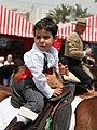 Feria de Mayo, Torrevieja 2010 (4594133833).jpg