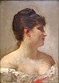 Fernand Cormon-Portrait de Madame Cormon.jpg