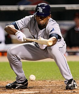 1bc7ab7f Contents. 1 Early life; 2 College; 3 Professional career. 3.1 Tampa Bay Rays  system