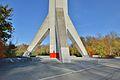Fernsehturm St. Chrischona - Dreibeinkonstrultion2.jpg