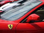 Ferrari F430 (8745036808).jpg