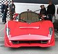 Ferrari P45 front on.jpg