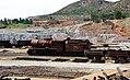Ferrocarril Minero de Riotinto 5.jpg