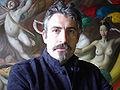 Ferroni-zelfportret-.jpg