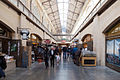 Ferry Building Marketplace, San Francisco.jpg