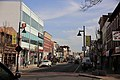 Ferry Street Architecture (13658946425).jpg