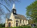 Ferwoude Kerk.JPG