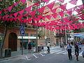 Festa Major de Sants 2008 P1200874.JPG