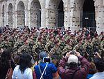 Festa della Repubblica 2016 130.jpg