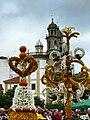 Festa dos maios, Pontevedra.jpg