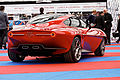 Festival automobile international 2013 - Carrozzeria Touring - Disco Volante Concept - 003.jpg