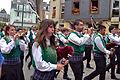 Festival de Cornouaille 2014 - Défilé en fête 073.JPG