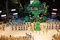 Festival de Parintins (28628455497).jpg