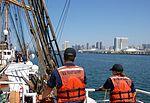 Festival of Sail DVIDS1088241.jpg
