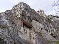 Festung am Isteiner Klotz.jpg