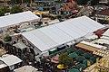 Festzelt Hamel Wurstmarkt Bad Durkheim09092017.JPG