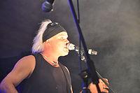 Feuertal 2013 Eric Fish 050.JPG
