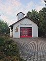 Feuerwehrhaus Illerbeuren.jpg
