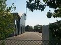 Feuerwehrschule - panoramio (1).jpg