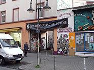 Ffm Leipziger Straße 4
