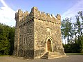 Ffrench Mausoleum, Monivea .jpg