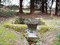 Ffynnon Sarah - geograph.org.uk - 125404.jpg