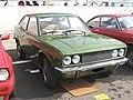 Fiat 128-Sport Red.JPG