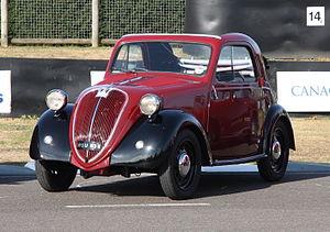 Fiat 500 Topolino - Flickr - exfordy.jpg
