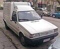 Fiat Fiorino Versione Cargo.jpg