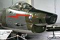 Fiat G91Y MM6959 8-66 (6571912569).jpg