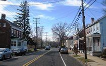 Fieldsboro, NJ.jpg