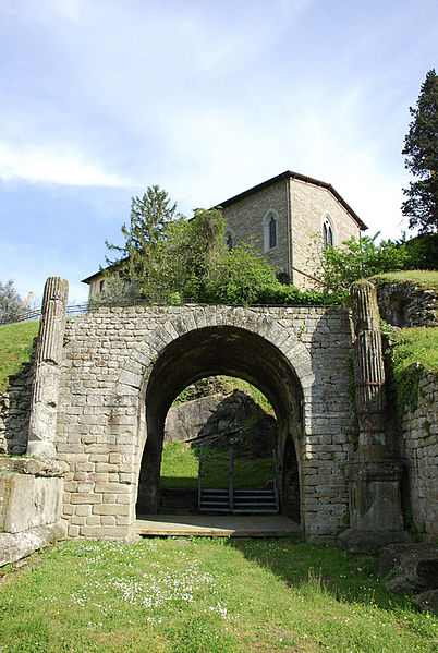 fiesole dating site The convent, dating from the same period as the church, has since also been altered and enlarged, and it was here that fra angelico took holy orders and began his career as a painter opening hours: every day 730-1230 a m / 430-630 p m (summer.