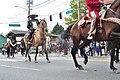 Fiestas Patrias Parade, South Park, Seattle, 2017 - 251 - horses.jpg