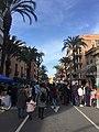 Fiestas de San Blas de Torrente año dos mil veinte 27.jpg