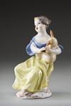 Figur. Chelsey - Hallwylska museet - 87004.tif