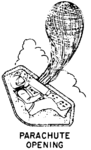 Figure 110.7 MOOSE Operation. Parachute opening.png