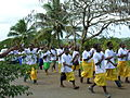 Fiji students (7749833142) (2).jpg